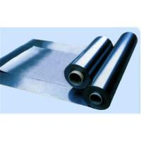 China Flexible Graphite Sheet in Rolls on sale