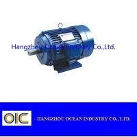 China electric motor speed Gearbox reducer on sale