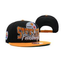 Best $6 NFL football snapbacks hats wholesale wholesale