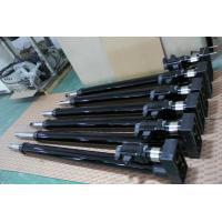 China Steel Heavy Duty Electric Linear Actuator , Long Stroke High Force Linear Actuator on sale