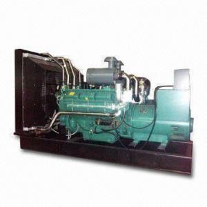 Best Kaisheng R4105ZD diesel engine from manufacturer wholesale