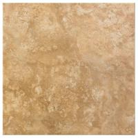 Best 300 x 300mm 300x450mm Ceramic wall Kitchen bathroom wall tile for Bathroom, Washing room wholesale
