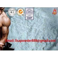 Buy cheap White Powde Anabolic Androgenic Steroids With Aids Wasting Syndrome Cas 10418-03-8 product