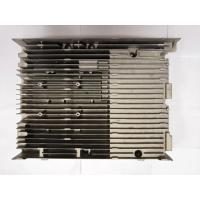 Best Fabricated Die Cast Housing , Die Casting Products For Community Facility Equipment wholesale