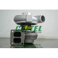 Best Sumitomo 340 Turbo Charger Fuso Truck & Bus Various Mitsubishi Fuso Truck & Bus TD08 49188-01261 ME053939 wholesale