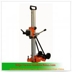 Best Core Drill Machine wholesale
