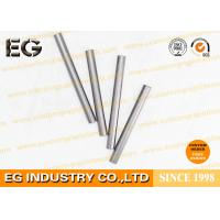 Best Isostatically Carbon Graphite Rods For Diamond Casting Customized Design wholesale