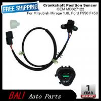 Best Crankshaft Position Sensor For MITSUBISHI OEM MD327122 wholesale