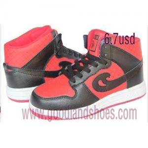 Best Men's Leisure shoes Footwear skate shoes wholesale