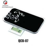Buy cheap Personal scale from wholesalers