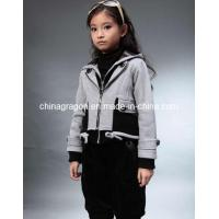 China Children Clothes T-Shirt (CG-E003) on sale