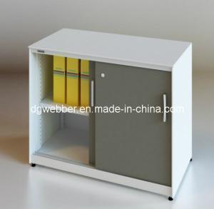 Best Metal Slidng Door Cabinet (SV SERIES) wholesale
