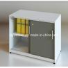 Buy cheap Metal Slidng Door Cabinet (SV SERIES) from wholesalers