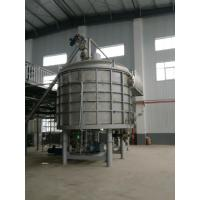 Best MIC cake SUS304 PLG series plate tray dryer with heating system of hot water or steam or condutive oil wholesale