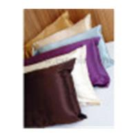 China Pillow case on sale