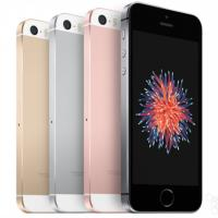 China 2016 Best HDC Apple iPhone SE Smartphone Cell Phones From China Muti Colors Wholesale on sale