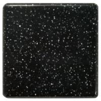 Best Acrylic solid surface Countertop-RL159 wholesale
