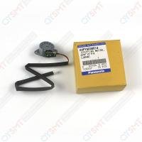 Cheap Stepping Motor Panasonic Spare Parts KXFYGC00014 Solid Material Long Lifespan for sale