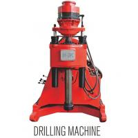 Water well drilling machines drilling machine core drilling