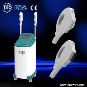 China 2014 Summer big promotion! 50% discount best ipl shr depilator/shr ipl / shr hair removal on sale