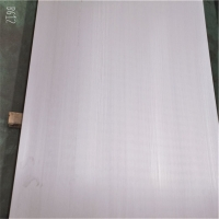 Best 4mm 6mm 304 Stainless Steel Sheet Astm Ss 304 Plate Stainless Steel Panels 4x8 wholesale