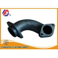 Best Silvery Intake pipe diesel engine replacement parts single cylinder wholesale