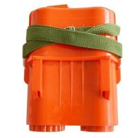China mining self rescuer supplier/ self-rescuer supplier on sale