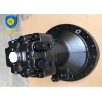 Best Cat Final Drive Excavator Spare Parts With Swing Motor Head YN15V00035F1 wholesale