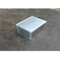Best ANDOR Cold Chain Packaging Responsible Packaging Improvements wholesale
