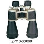 Best Zoom Binocular (ZP/10-30X60) wholesale