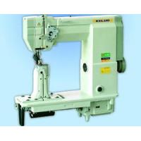 Best Single-Needle, Roller Feed, Postbed Sewing Machine wholesale