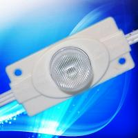 Best 3W high power CREE  LED MODULE for light box wholesale