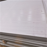 Best No1 Finish Hot Rolled 1500mm Width 304 Stainless Steel Sheet Thickness 0.1mm wholesale
