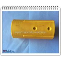 Best Sandblast coupling made in China wholesale