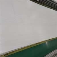 Best 30 X 60 3.5 Mm 1.6mm 2mm 304 Stainless Steel Sheet Metal No.1 Finish Hot Rolled wholesale