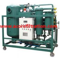 Best Waste Edible Vegetable Cooking Oil Recycling Disposal Machine wholesale
