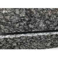 Best Polished Spray White Granite Wall Tiles G4418 600x600 Corrosion Resistance wholesale