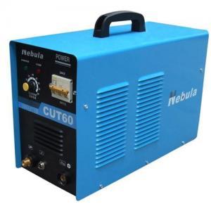 Best Inverter Plasma cutter (MOSFET) wholesale