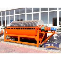 Best Good Price for Permanent Magnet Separator wholesale