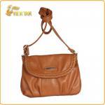 Best Small PU Shoulder Bag wholesale