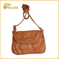 Best Small PU Shoulder Bag wholesale