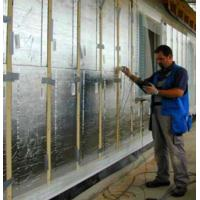 China Wall insulation material on sale