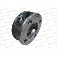 China Forging Processing Excavator Gear Swing 2nd Planetary Gear Set 2413J381 2414N381 on sale