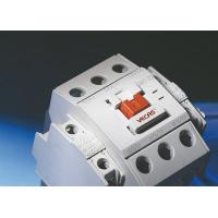 Best Industrial Mini Electric Motor Contactor with auxiliary contact 110V / 220V / 380V wholesale