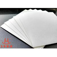 Best Safe Reliable Moisture Absorbent Paper Dressings And Care For Materials wholesale