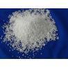 Buy cheap white corundum from wholesalers