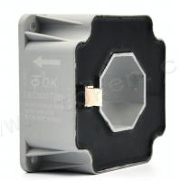 Best Closed Loop Hall Effect Current Transducer Ac Current Sensor -40~+85 wholesale