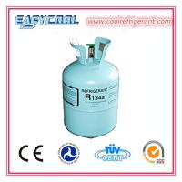 China R134a Refrigerant Gas HFC 134a HFC-134A on sale