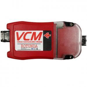 Best Ford Land Rover Mazda Jaguar VCM IDS Diagnostic Tools wholesale