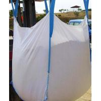China Polypropylene PP Flexible Intermediate Bulk Containers FIBC Big Bags wholesale